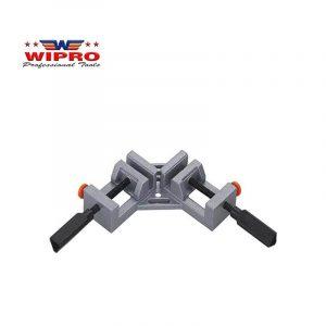 WIPRO CS 65 Catok Sudut (Corner Clamp)