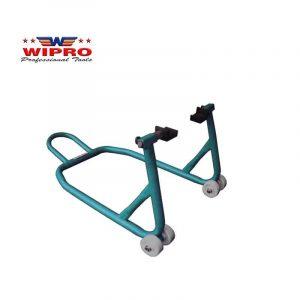 WIPRO DPM-5 Dongkrak Penyangga Sepeda Motor Racing