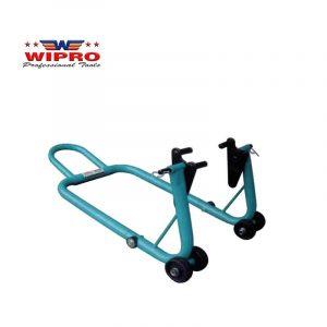 WIPRO DPM-6 Dongkrak Penyangga Sepeda Motor Racing