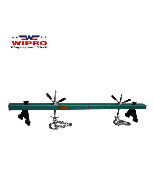 WIPRO ECS-150 Penyangga Mesin