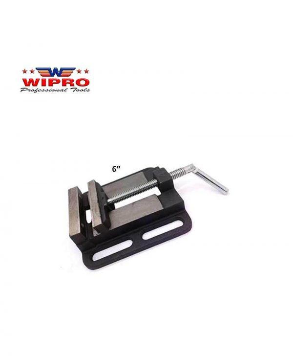 WIPRO EDV 6S Catok Bor (6″)