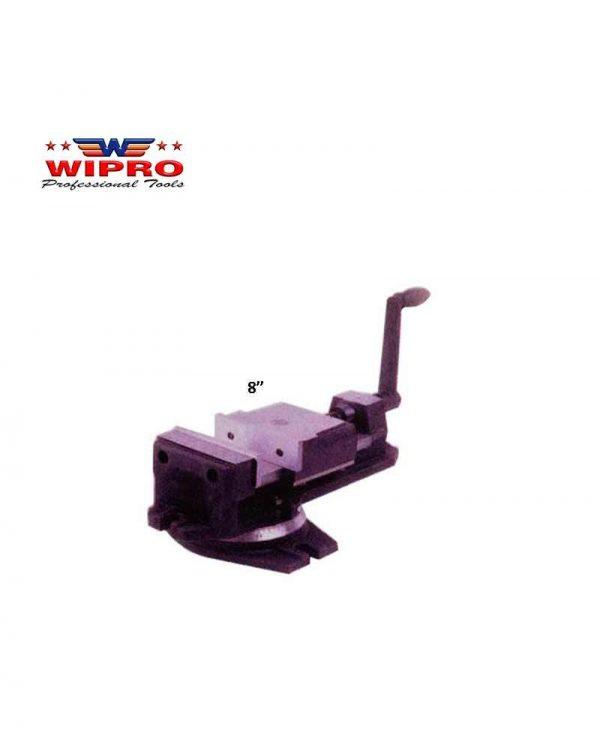 WIPRO EK 200 Catok Fris Model Putar (8″)