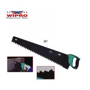 WIPRO GBB500 Gergaji Batu Beton (20″)