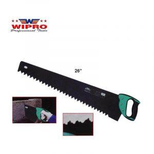 WIPRO GBB650 Gergaji Batu Beton (26″)