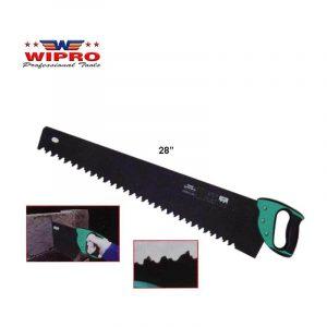 WIPRO GBB700 Gergaji Batu Beton (28″)