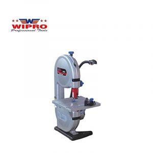 WIPRO JDD 200 Bandsaw Machine 7.5″