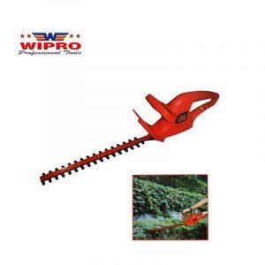 WIPRO MH400 Mesin Potong Rumput Pagar Tanaman