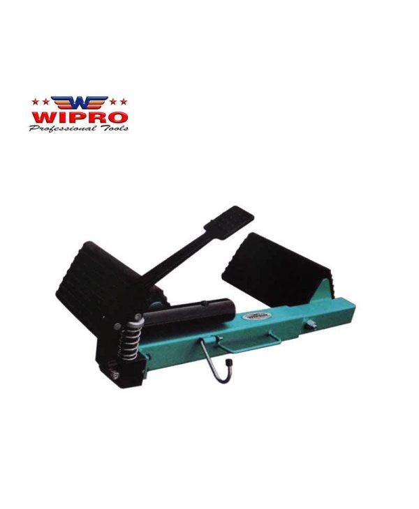 WIPRO PBM-600 Penahan Ban Mobil