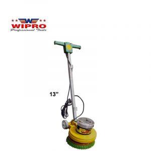 WIPRO SL 330 Orbital Floor Washer (13 inch)