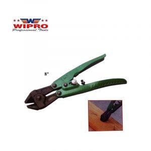 WIPRO TX 1001 Gunting Beton M/Jungkit (8″)