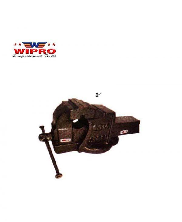 WIPRO U-301 R7 Catok Paron Body All Steel (8″)