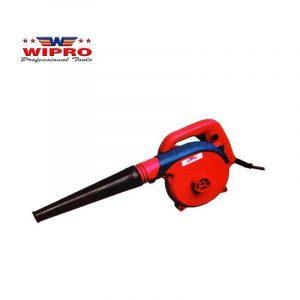 WIPRO W4014N Blower