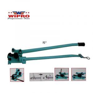 WIPRO WP 10010A Gunting & Pembengkok Beton (52″)