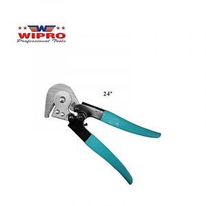 WIPRO WP 1003-24 Gunting Beton M/Pelican 24″