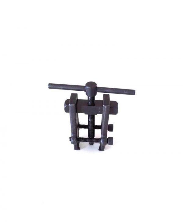 WIPRO WP2136 AB-1 Treker Bearing