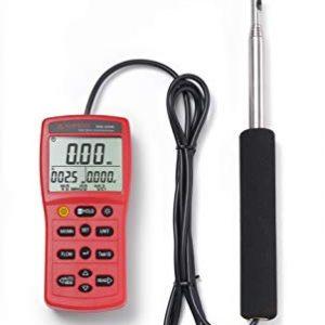 AMPROBE TMA20HW Hotwire Anemometer