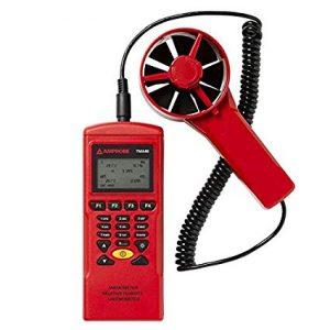 AMPROBE TMA40A Portable Anemometer