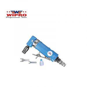 WIPRO RP-7315 Air Angle Die Grinder 1/4″