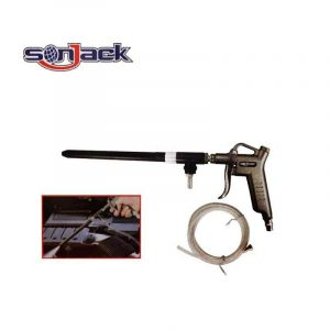 SONJACK SJ-DG80EC Air Duster + Engine Cleaner