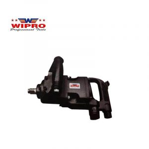 WIPRO AIW-320 Air Impact Wrench 3/4 inch