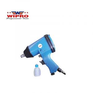 WIPRO RP-7461 Air Impact Wrench 3/4 inch