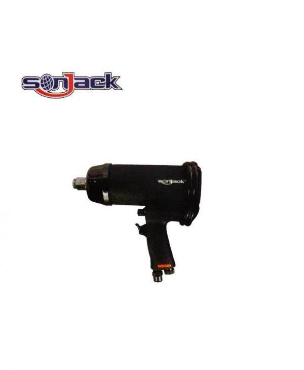 SONJACK SJ-AIW906 Air Impact Wrench 3/4 inch