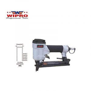 WIPRO 1022 Air Nailer