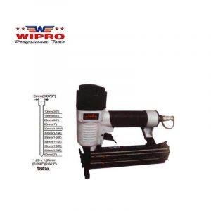 WIPRO F50 Air Nailer