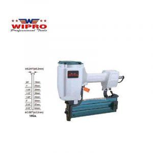 WIPRO G64 Air Nailer