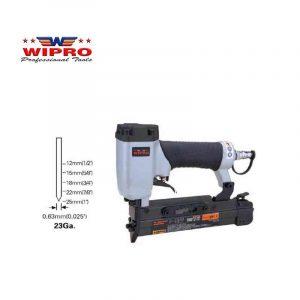 WIPRO P625 Air Nailer