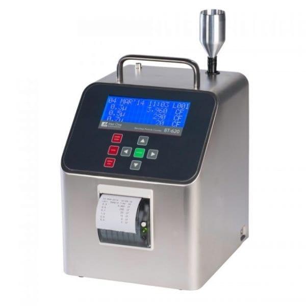 MET ONE BT620 Benchtop Particle Counter