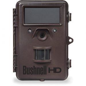 BUSHNELL 119577C Trophy Cam HD Max Color