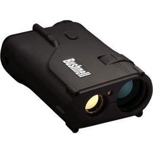 BUSHNELL 260332 StealthView II Digital Color 3x32mm Night Vision