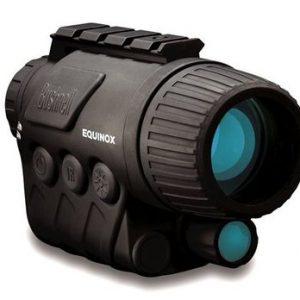 BUSHNELL 260440 Equinox 4x40mm Night Vision