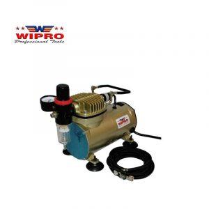 WIPRO 3KD Compressor Mini Set