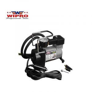 WIPRO WP 8501 Compressor Mini DC-12V