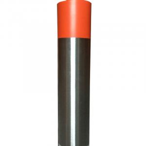 Husqvarna Core Bit D865 82 mm (5pcs)