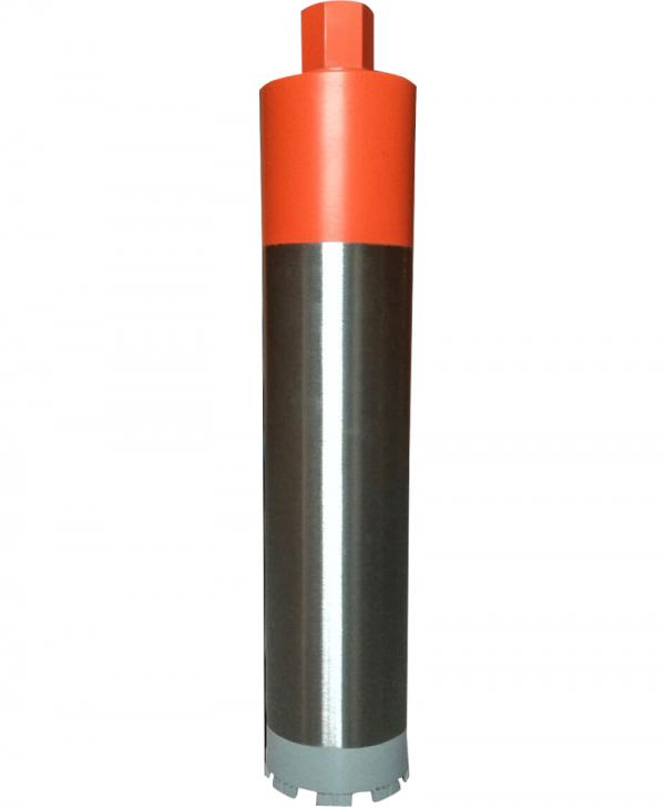 Husqvarna Core Bit D865 52 mm (10pcs)
