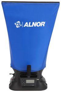 TSI ALNOR EBT731 Balometer Capture Hood