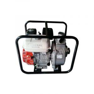 GENERAL WI20CX GX120 Pompa Air 2″