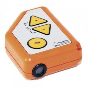 HAGLOF ECII Digital Electronic Clinometer