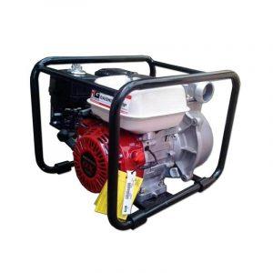 HONDA DAISHIN SCR50HX GX120 Pompa Air 2″