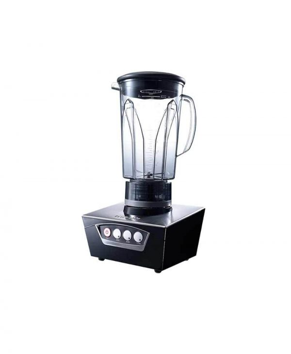 KING CHEF MD-200/MD-231 Mesin Professional Ice Blender