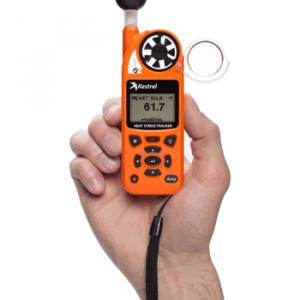 KESTREL 5400 Portable Pocket Heat Stress Tracker
