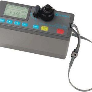 KANOMAX 3443 Digital Dust Monitor