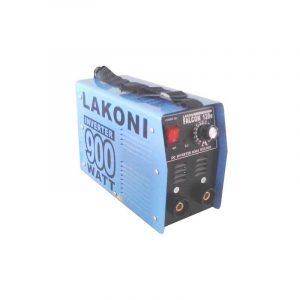 LAKONI FALCON 120e Inverter Las