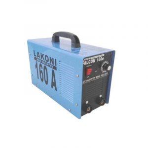 LAKONI FALCON 160e Inverter Las