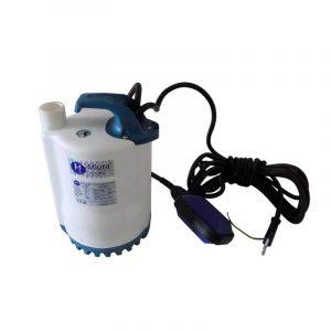 MIURA MP-250N Pompa Celup