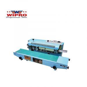 WIPRO DBF-900 Mesin Plastik Sealer