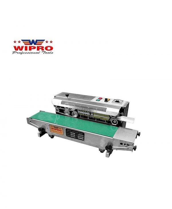 WIPRO DBF-900A Mesin Plastik Sealer